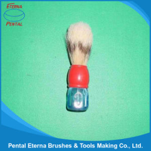 High Quality Professional Shaving Brush (848) pictures & photos