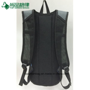 OEM Hiking Hydration Water Backpack Camping Sports Backpack pictures & photos