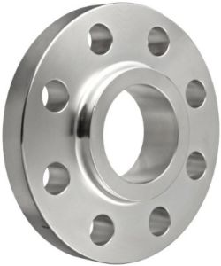 ANSI Stainless Steel Socket Weld Flange pictures & photos