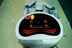 Pressotherapy Beauty Machine Air De-Toxin Instrument pictures & photos