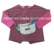 High Quality Knitted Apparel for Children pictures & photos