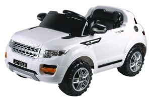 Hot Sales Kids Electric Car RC Car Baby Electric Toy Car with Ce Certificate pictures & photos