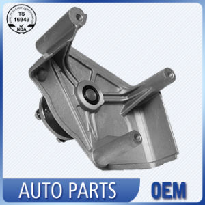 Car Parts Auto, Fan Bracket Car Parts Factory in China pictures & photos