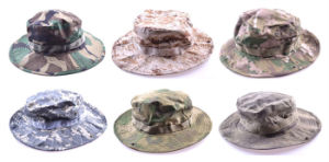 Acu Camo Military Tactical Army Hats for Sports Use pictures & photos