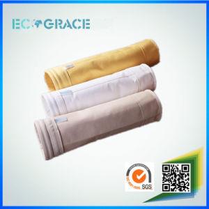 High Temperature Resistant PTFE Coating Membrane Nomex Dust Bag Filter pictures & photos