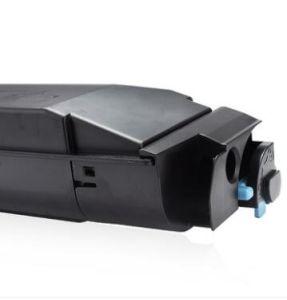 Compatible for Kyocera Toner Cartridge Tk6307/6309/6305 for Use in Kyocera Taskalfa 3500I/4500I/5500I/3501I/5501I pictures & photos