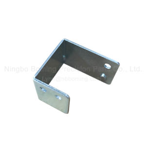 Sheet Metal Fabrication Parts Bending Welding Part Stamping Part pictures & photos