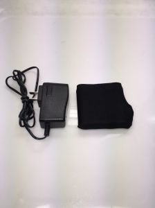 7.4V, 2600mAh Lithium Polymer Battery Pack for Heated Glove, Heated Shoes, Heated Insole, Heated Products pictures & photos