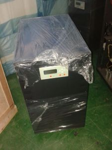 7000W off Grid Solar Inverter pictures & photos
