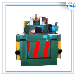 Y81q Steel Copper Aluminum Scrap Metal Balers (CE ISO approved) pictures & photos