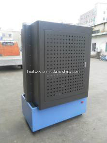 Chair Five-Claw Pressure / Legs Pressure-Resistent Test Machine pictures & photos