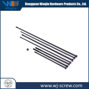OEM Service Customized Extra Long Bolts pictures & photos