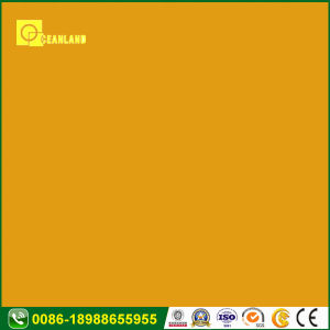 Hotsale Mono Color Polished Porcelain Tile in China pictures & photos