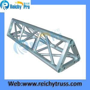 Aluminum Truss System, Truss Display, Aluminum Stage Truss pictures & photos