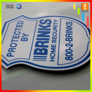 Factory Price UV Printing ABS Board pictures & photos