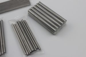 Yg6X Virgin Materialcarbide Solid Rod pictures & photos