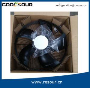Axial Fan Motor, Resour Condenser Fan Motor, 200mm-630mm, Electric Fan Motor, Radiator Fan Motor pictures & photos