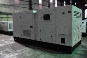 50kVA Cummins Diesel Generator with ATS pictures & photos