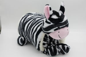 Well Price Best Quality Lovely Cute Baby Blanket pictures & photos