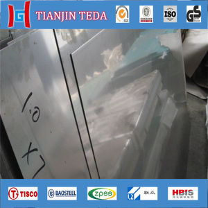 Cheapest 430 Stainless Steel Sheet pictures & photos