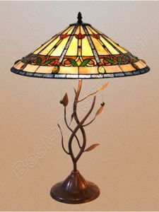 china tiffany table lamp tl a1893 china tiffany tiffany lamp. Black Bedroom Furniture Sets. Home Design Ideas