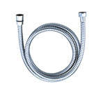 Stainless Steel Shower Hose (KX-SH001) pictures & photos
