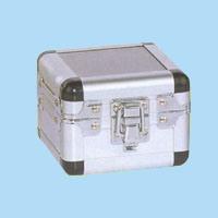 Gift Case (HK-006)