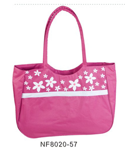 Beach Bag (NF8020-57) pictures & photos