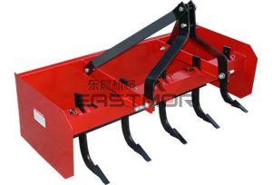 Box Scraper (4BS/5BS/6BS)