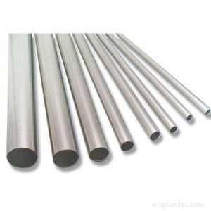 Stainless Steel Tube (1.4301) pictures & photos
