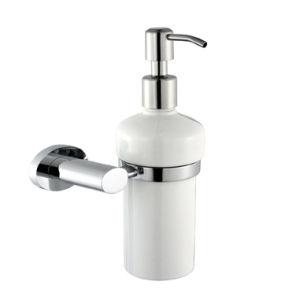 Soap Dispenser (SL-19005900)