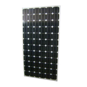 Solar Panel for Solar Pump pictures & photos