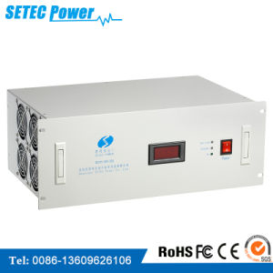 1500W DC Converter System (SETDC24/48-30A) pictures & photos