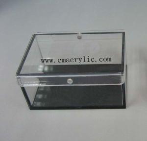 Acrylic Watch Box (CM-W046)