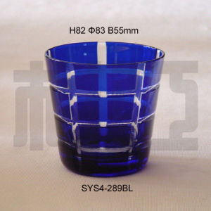Drinking Glasses (SYS4-289BL)