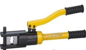 Hydraulic Crimping Tool (YQK-240)