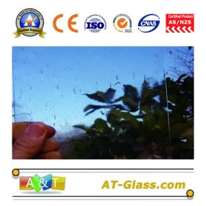 3~8mm Clear/Colorful Glass Flat Glass Building Glass Patterned Glass pictures & photos