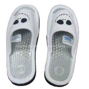 Health Sandals (MASL006)