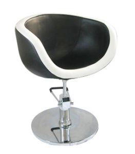 Styling Chair (WT-6822)