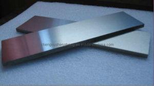 Grade 2 ASTM B265 Titanium Sheets