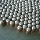 High Quality Carbide Spherical Buttons with Wear Resistance pictures & photos
