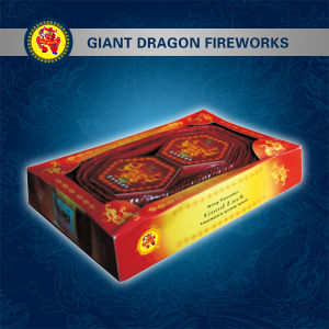Thunder Boom Whip Firecracker Liuyang Fireworks pictures & photos
