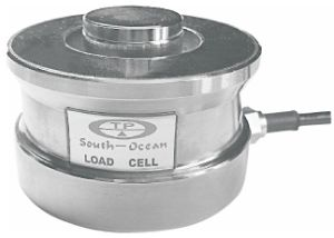 Torsion Circle Load Cell (GY-4) pictures & photos