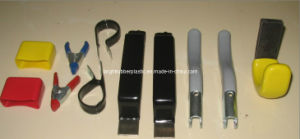 Different Size of Plastic Impregnate Products pictures & photos