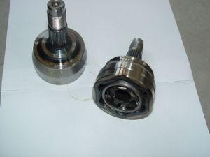 Drive Axle CV Joint (FI-004)