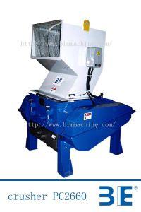 Medium Crusher/Plastic Crusher (PC2660RII) pictures & photos