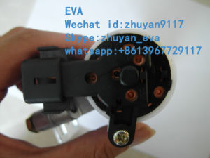 Ignition Switch Hino /Lohan/ Mega/84510-E0140/S8451-02313 pictures & photos