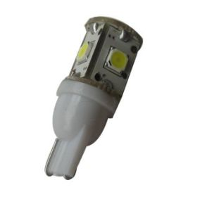 Can Bus LED Light
