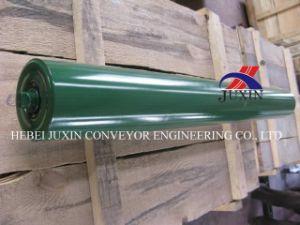 JIS Standard Coal Roller, Gravity Conveyor Roller pictures & photos