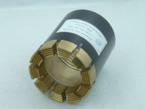 Hq Diamond Core Drill Bits